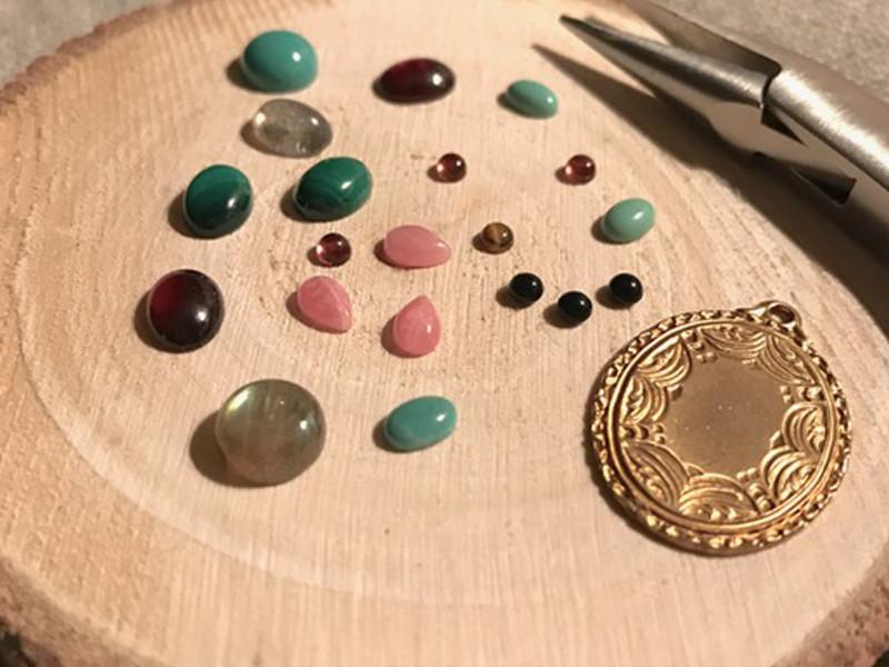 virginie-berman-bijoux-made-in-france-or-fin-pierres-precieuse