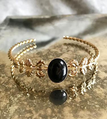 virginie-berman-eshop-collections-joncs-bracelets